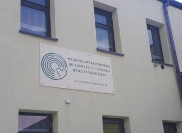 Ośrodek terapii na kwarantannie