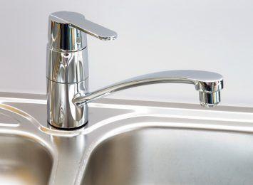 Racibórz: Prace przy usuwaniu awarii wodociągu potrwają dłużej
