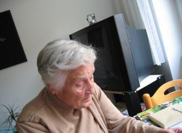 86-latka z Rybnika straciła całą emeryturę