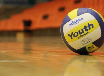 Volley Rybnik wygrywa z TKS-em Tychy 3:0