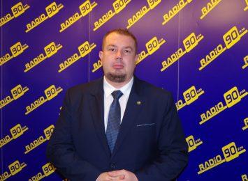 Starosta raciborski: Celowe działanie w celu destabilizacji osiągniętego kompromisu