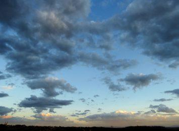 IMGW: Dziś będzie mocno wiało w regionie
