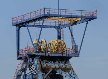 Brak porozumienia pomiędzy górniczymi związkami zawodowymi a stroną rządową. Co stanęło na przeszkodzie?