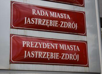 Skandal na wczorajszej (26.11.) sesji Rady Miasta w Jastrzębiu Zdroju