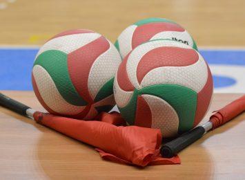 Koronawirus w siatkarskim zespole Volley Rybnik