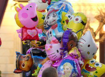 Festyn rodzinny w Stanowicach już jutro. Ma być wielbłąd Czester