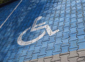Do Krzanowic trafi nowy samochód do przewozu osób niepełnosprawnych