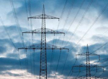 Problemy z prądem w regionie. To efekt nocnej nawałnicy