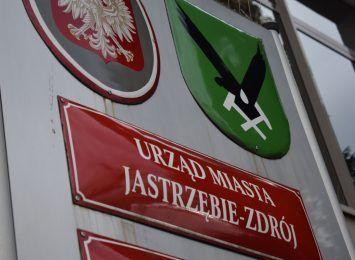 Urząd Miasta w Jastrzębiu przywraca bezpośrednią obsługę mieszkańców