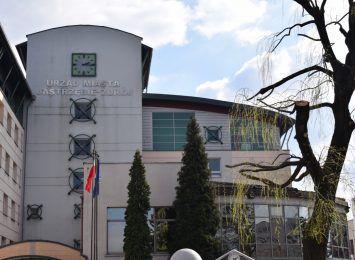 Jastrzębie-Zdrój: Trwa weryfikacja propozycji do budżetu obywatelskiego