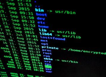 Żory: Kolejne oszustwa internetowe