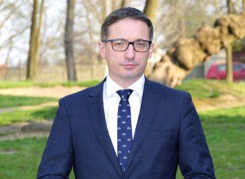 Kuczera o propozycji radnych w sprawie smrodu w dzielnicach Rybnika