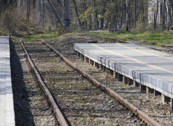 Powiat wodzisławski dołoży do projektu kolejowego