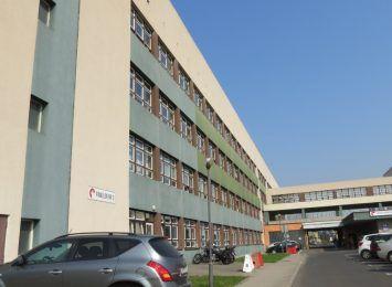 Okrągły Stół w sprawie Wojewódzkiego Szpitala Specjalistycznego nr 3 w Rybniku. Kto zasiądzie do dyskusji?