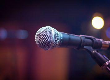 Dom Kultury w Knurowie zaprasza na koncert zespołu Coincidence