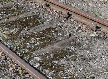 Sprawniejszy transport po torach między województwem śląskim a opolskim