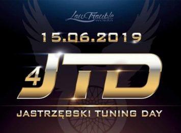 Jastrzębski Tuning DAY 4