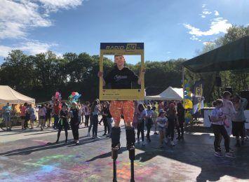 Wodzisławski Festiwal Kuglarzy! Coś dla fanów sztuki cyrkowej, ale nie tylko