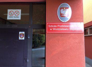 Uczniowie wracają do szkół. Jak będą wyglądały plany lekcji dla starszych klas w Wodzisławiu?