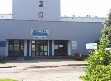 Trwa nabór wniosków o stypendia dla przyszłych pielęgniarek i pielęgniarzy w wodzisławskim szpitalu