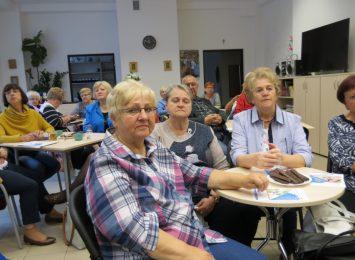 Jastrzębie-Zdrój: SOS dla Seniora