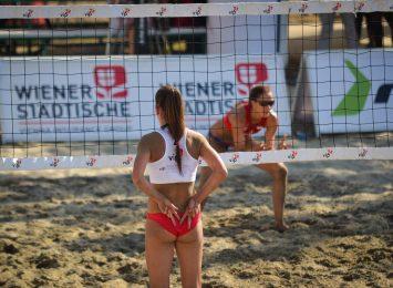Mistrzostwa Śląska w piłce plażowej. Trwają zapisy