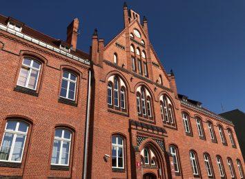 Radni przeciwko podwyżkom podatków w Wodzisławiu