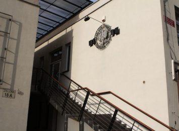 Utrudnienia w funkcjonowaniu Urzędu Stanu Cywilnego w Jastrzębiu-Zdroju