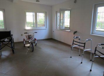 Sukces wypożyczalni sprzętu dla niepełnosprawnych w Rybniku