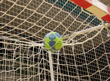 Piłkarki ręczne MTS-u Żory poznały rywala w Pucharze Polski. Zagrają z SPR-em Sośnicą Gliwice