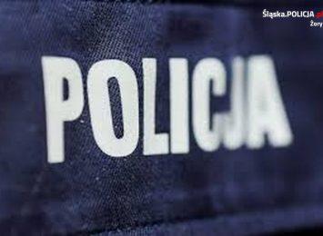 Koneser markowej odzieży zatrzymany przez żorską policję