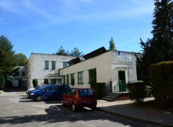 Środowiskowy Dom Samopomocy w Jastrzębiu- Zdroju z dużą dotacją