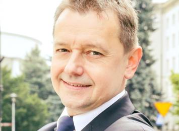 Poseł Krząkała domaga się informacji od ministra w sprawie ciepła dla Rybnika
