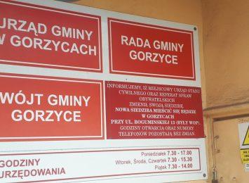 Ponad 630 wniosków na dofinansowanie do wymiany źródła ciepła w Gorzycach