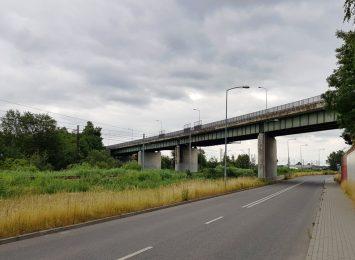 Zgłoszenia w sprawie remontu wiaduktu w Żorach. Niebawem ruszą prace