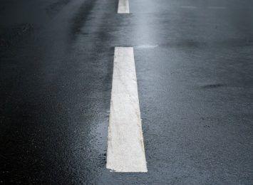 Nowa droga już na początku przyszłego roku w Żorach