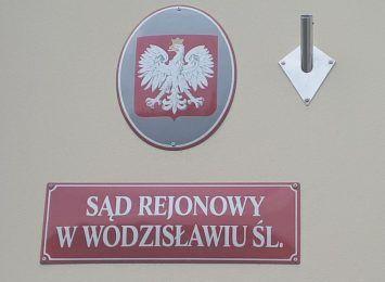 Sąd wydał wyrok w sprawie pszowskiego radnego Wojciecha K.