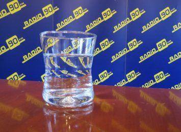 W czwartek nie będzie wody przy ulicy Wyzwolenia w Rybniku