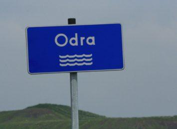 Przybędzie wody w rzekach. Czy w regionie grozi nam powódź?