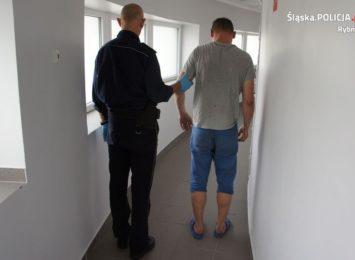 Tragedia z Kamienia: Areszt dla kierowcy, policyjny dozór dla matki