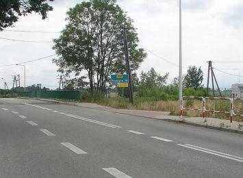 Od DK 81 w Pawłowicach aż do ronda w Pszczynie. Przebudowa ważnej drogi