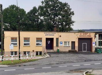 Ponad 9 mln dla Mszany z Jastrzębskiej Spółki Węglowej