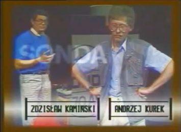 30 lat temu zginęli twórcy programu 'Sonda'