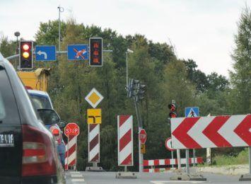 Utrudnienia na drogach powiatu cieszyńskiego. Jakie są zmiany?