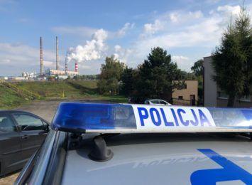 Kierowca, który potrącił 14-latka odnaleziony. Co ustaliła policja?