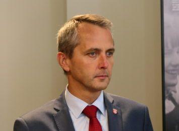 """Radni obcinają budżet na promocję miasta Racibórz. """"Dziecinna złośliwość"""" - mówi prezydent"""