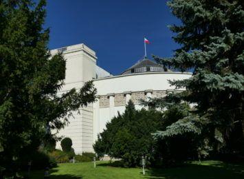 Samorządowcy i parlamentarzyści z regionu walczą o środki z Funduszu Sprawiedliwej Transformacji