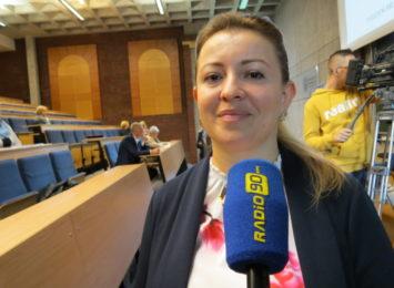 Asystent międzykulturowy w Żorach pomoże obcokrajowcom
