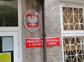 Tymczasowy areszt dla drugiego ze sprawców pobicia hokeisty [AKTUALIZACJA]