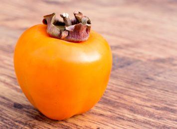 Niezwykłe działanie zwykłych owoców